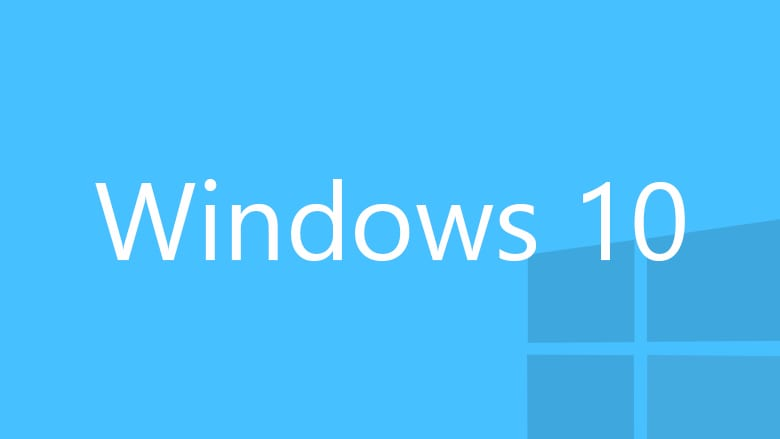 Windows 10 is here and It is Free!