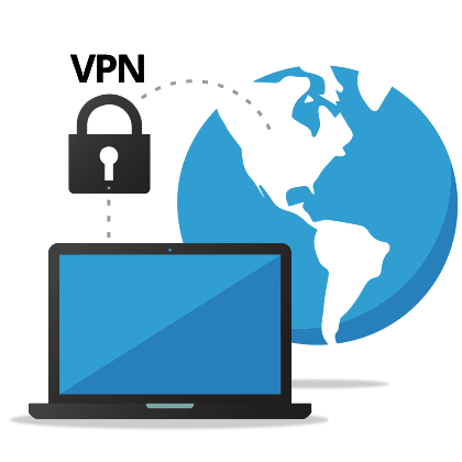 VPN, What is it?