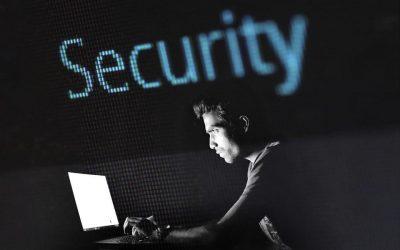 Your Website has been Hacked!!!