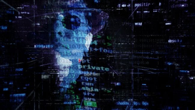 APPLE ZERO-DAY vulnerabilities (Windows only)