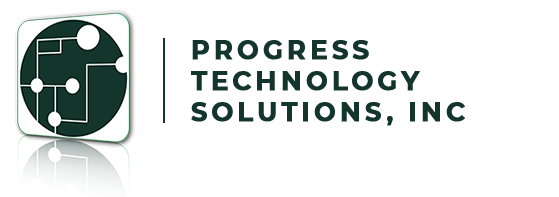 Progress Technology Solutions, Inc