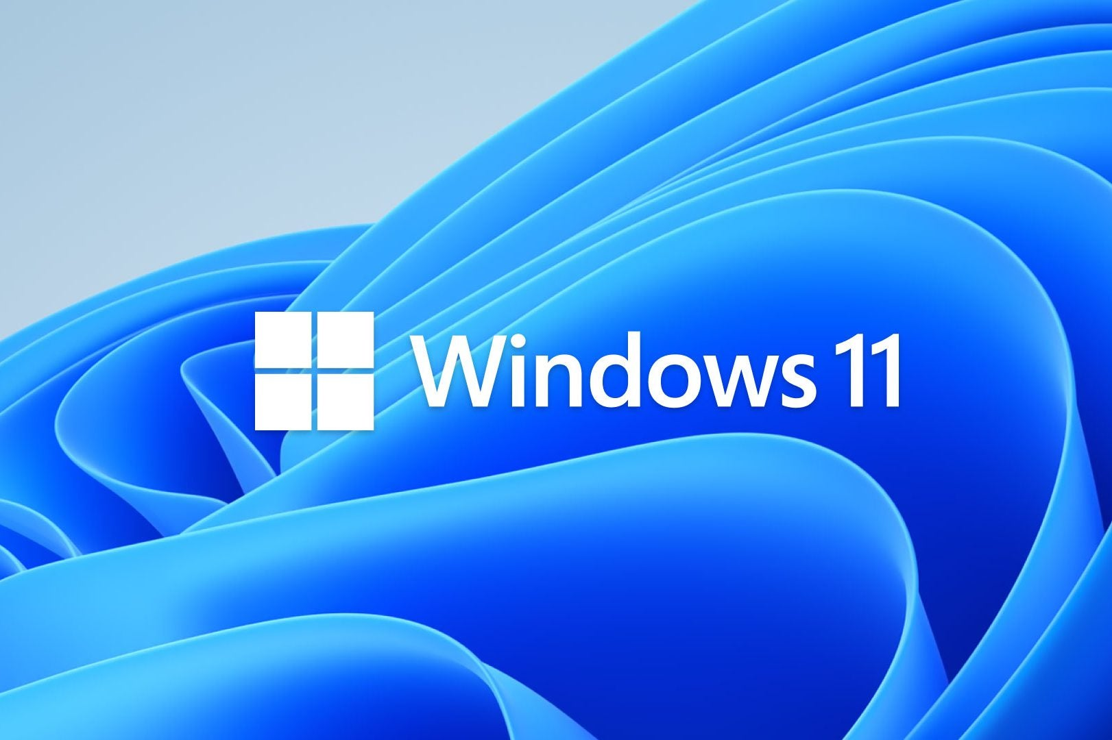 Are you ready for Windows 11 upgrade?